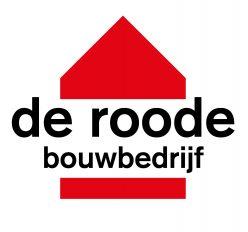 de Roode